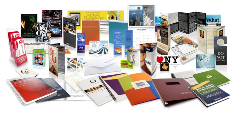 working-towards-a-great-brochure