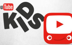 YouTube Launches An App For Kids