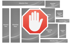 What are the Advantages and Disadvantages of Ad Blocking?