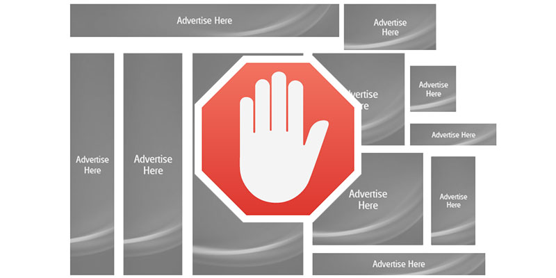 ad-block-advantages-in-seo