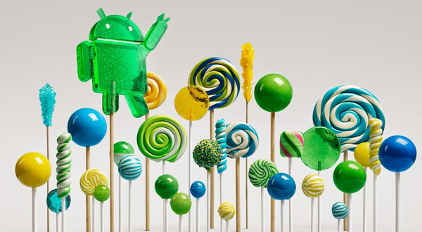 google_android_5_0_lollipop