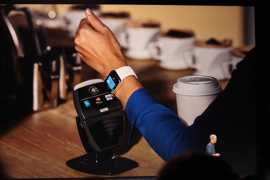apple-pay-launched