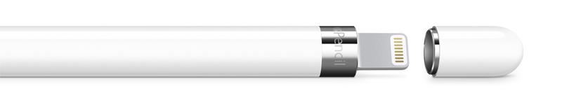 apple-pencil-charging