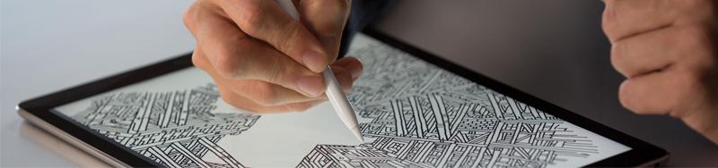 apple-pencil-pressure