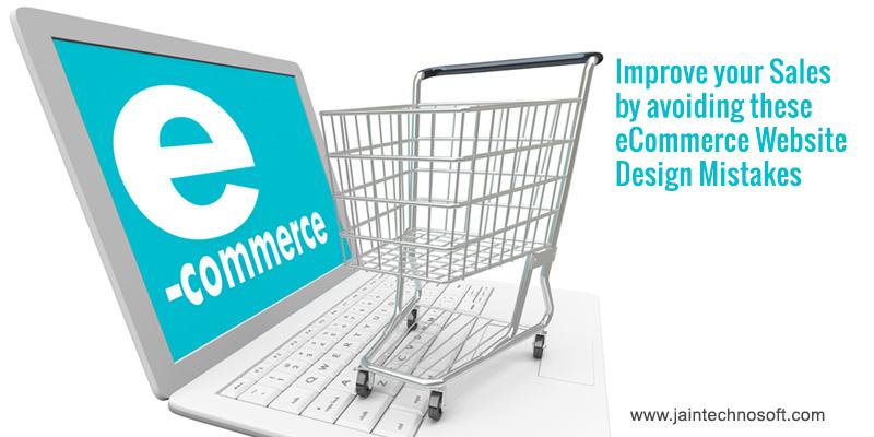 avoid-ecommerce-website-design-mistakes