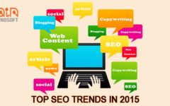 Important SEO practices to keep in mind for 2015
