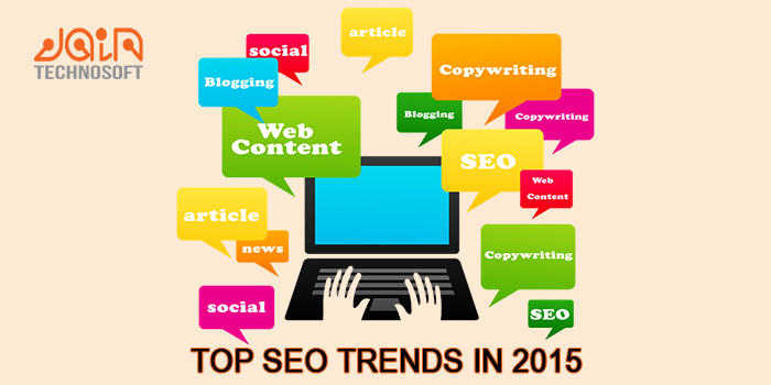best-seo-practices-2015