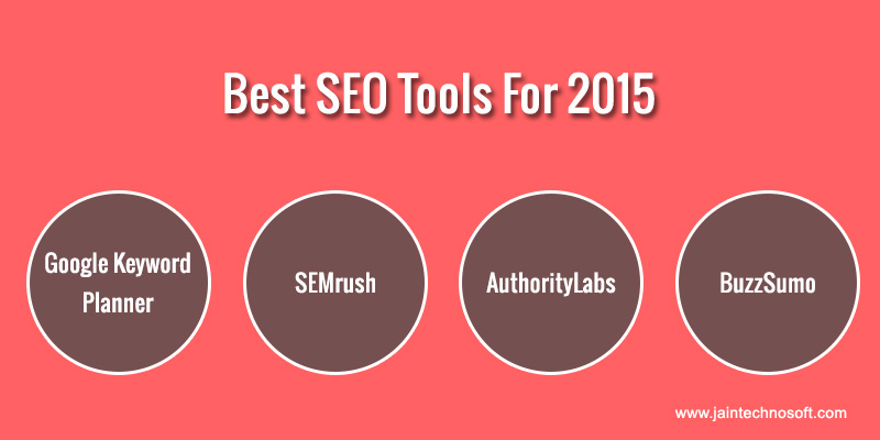 best-seo-tools-for-2015