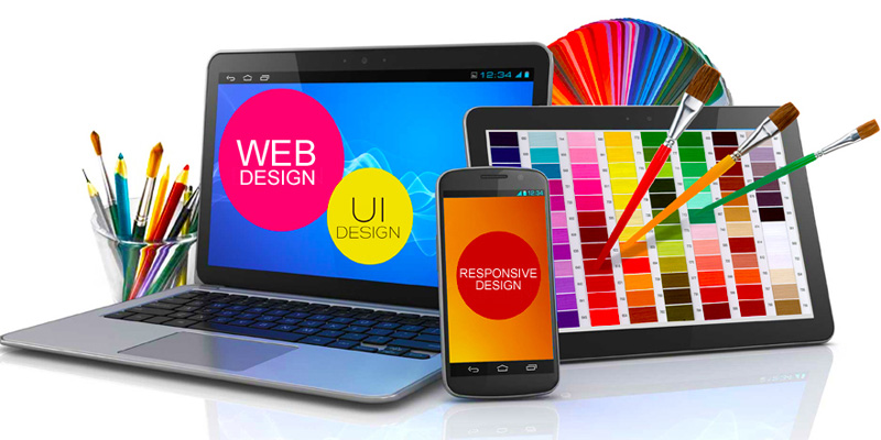 best-website-designer-bangalore