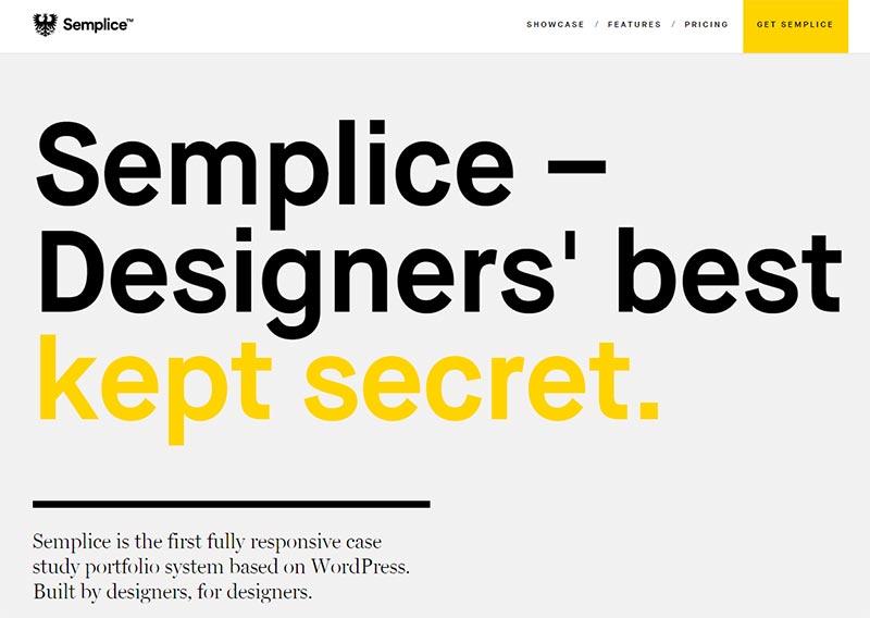 big-fonts-ecommerce-trend