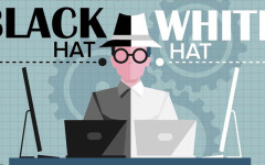 White Hat v/s Black Hat