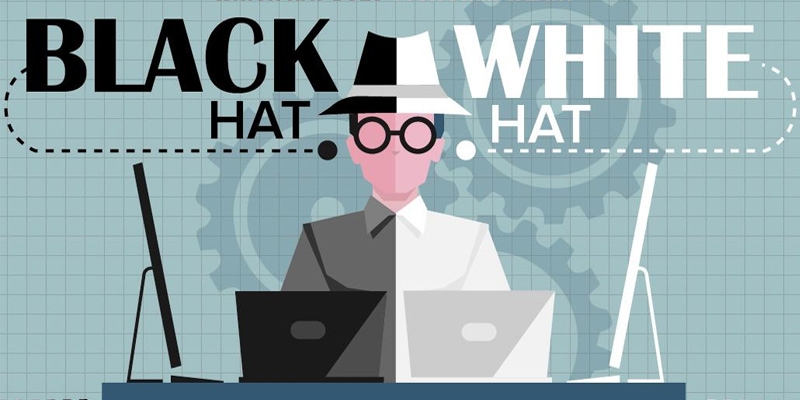 black-hat-vs-white-hat