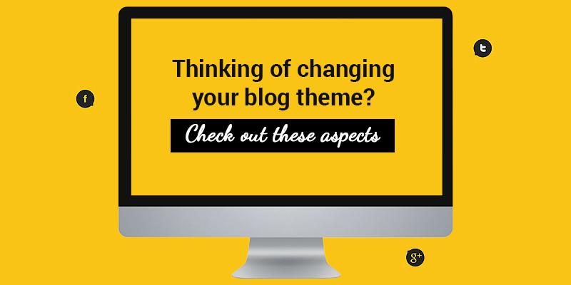 blog-theme-changes