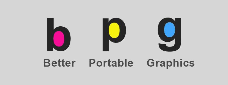 bpg-images