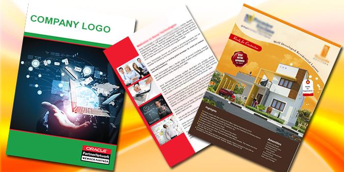 brochure-designing-company