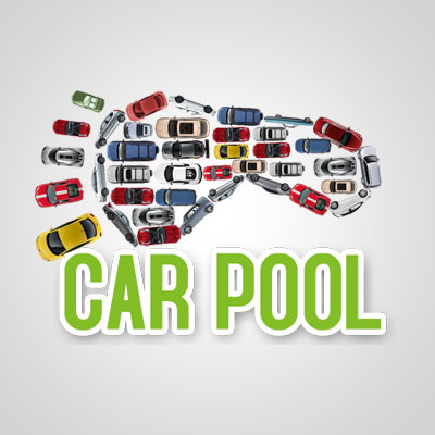 car-pool-logo