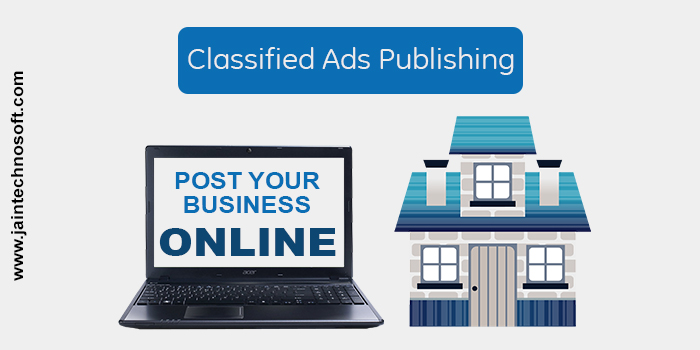 classifieds-ads-publishing