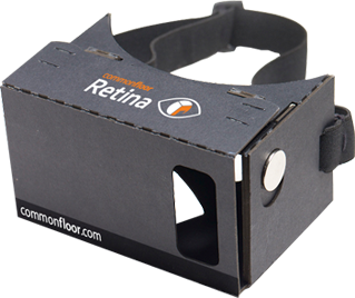 common-floor-vr-box