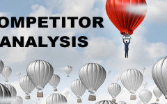 How To Perform A Better Competitive Analysis?