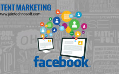 Boost Your Facebook Page With These Strategies