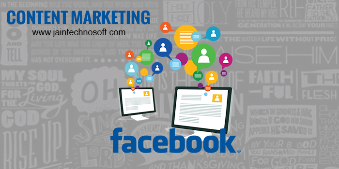 content-marketing-and-social-media