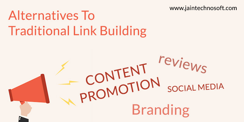 content-promotion-social-media