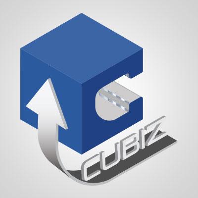 cubiz-logo