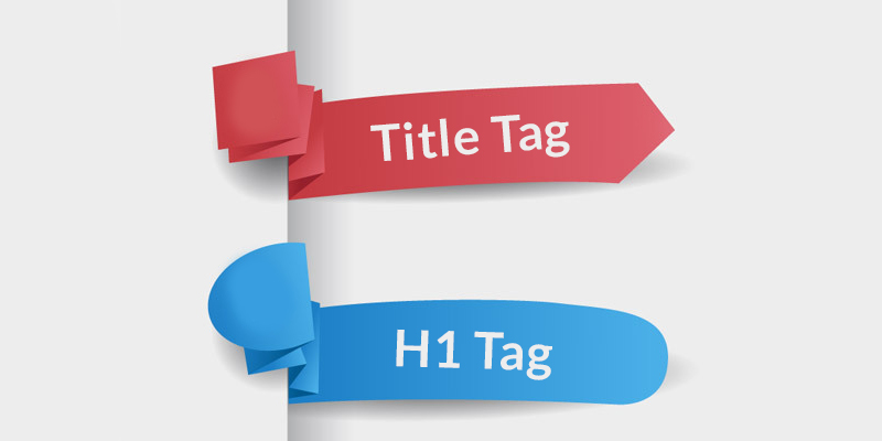 difference-between-title-tag-and-h1-tag