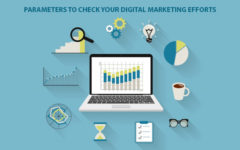How To Check The Effectiveness Of Digital Marketing