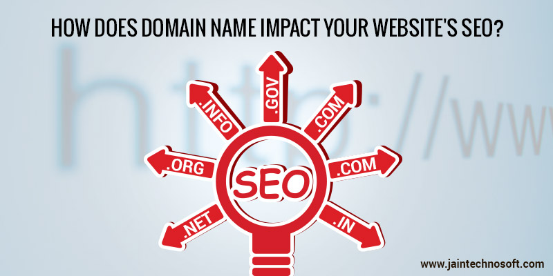 domain-name-impact-on-seo