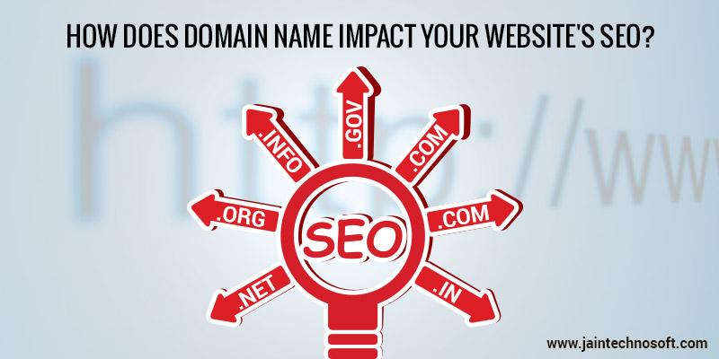 domain-name-impact-on-seo
