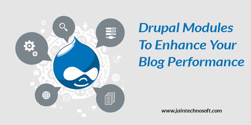 drupal-modules