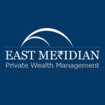 eastmeridian logo