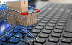 How To Boost Your eCommerce Sales During Off-Season?