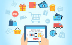 The Best eCommerce Platforms To Build A Perfect Website