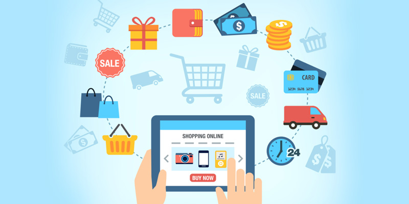 ecommerce-website-developers-bangalore