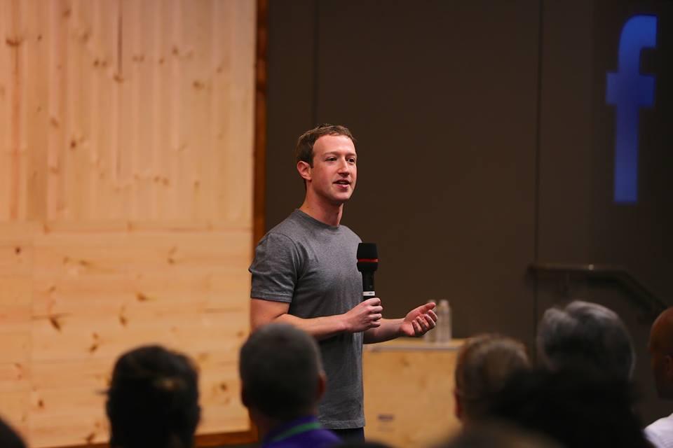 facebook-adding-dislike-button