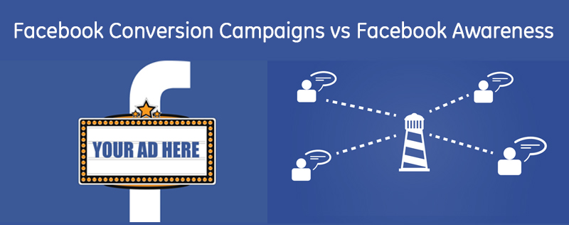 facebook-awareness-conversion-campaigns