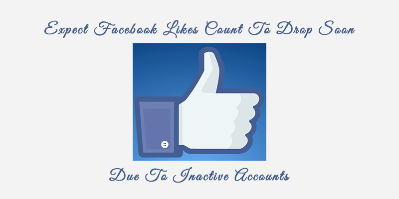 facebook-likes-count-to-drop-soon