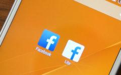 'Facebook Lite' – A Lighter Better Version of Facebook App