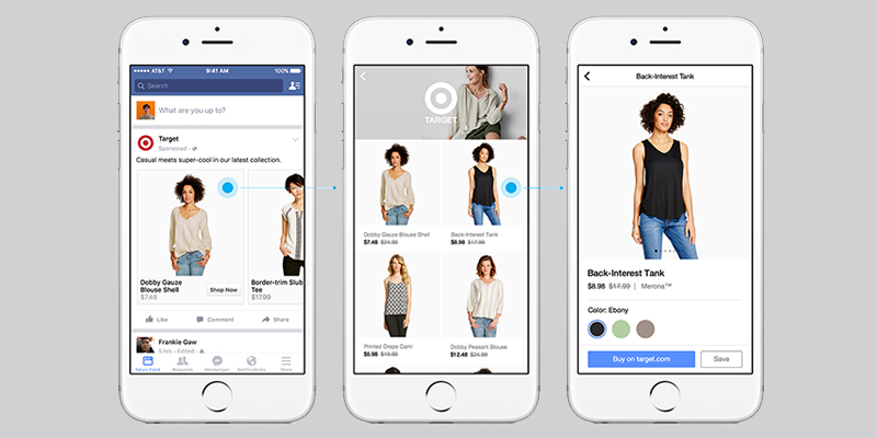 facebook-shopping-feature