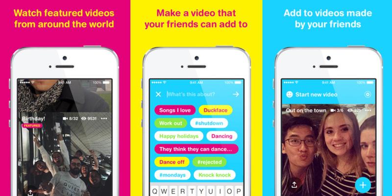 fb-riff-app