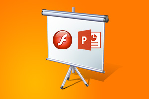 flash-and-power-point-presentations