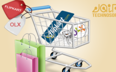 Flipkart and OLX announce marketing partnership