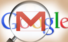 Gmail Messages Now Showing Up In Google Searches