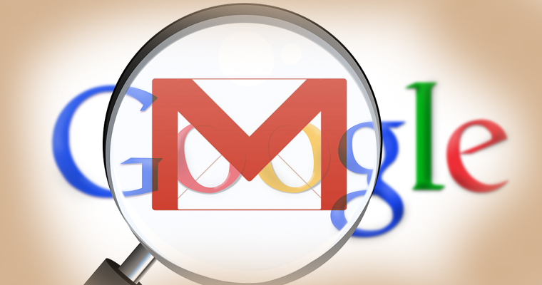 gmail-inbox-messages-in-google-search-results