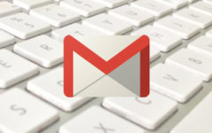 Five Million Gmail Addresses, Passwords Leaked Online