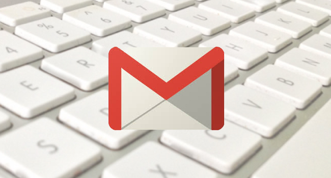 gmail-passwords-leaked
