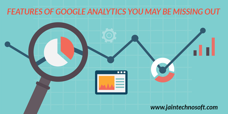 google-analytics-features
