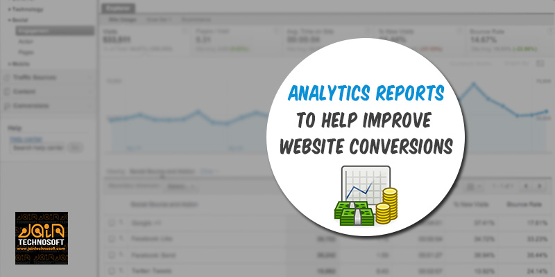 google-analytics-for-better-conversions